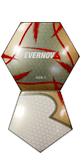 fevernova